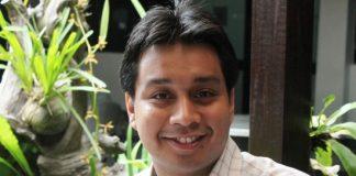 Ahmad Faiz Roslan - Process Engineer, Osram