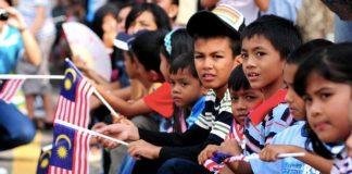 59th Merdeka Day Celebration