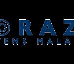 Coraza Systems Malaysia Sdn Bhd