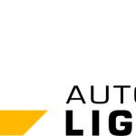 Malaysian Automotive Lighting Sdn. Bhd.
