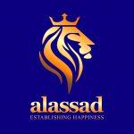 Alassad Brands Marketing Sdn Bhd