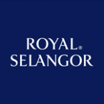 Royal Selangor International Sdn Bhd
