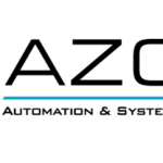 Azonic Automation & System Technology Sdn Bhd
