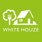 White Houze Food Sdn Bhd