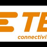 TYCO ELECTRONICS (MALAYSIA) SDN BHD