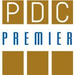PDC PREMIER HOLDINGS SDN BHD