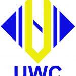 UWC BERHAD