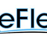 ReFlex Packaging Sdn Bhd