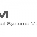 Engineered Medical Systems Malaysia Sdn Bhd