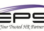 Agensi Pekerjaan EPS Consultants Sdn Bhd