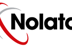 Nolato EMC Production Center Sdn. Bhd.
