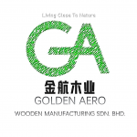 Golden Aero Wooden Manufacturing Sdn. Bhd.